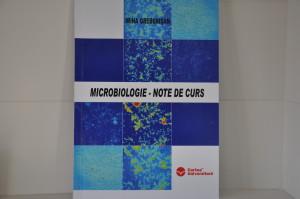 Micro curs