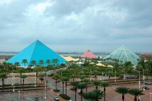 galveston-piramid